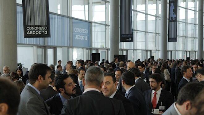 El Congreso de Aecoc 2013, en imágenes