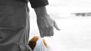 España reduce el consumo de bolsas de plástico más del 50%