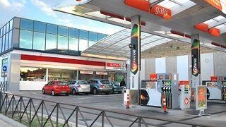 Miquel acuerda desarrollar Spar Express en gasolineras Galp