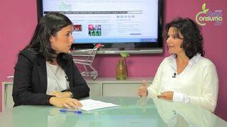 Entrevista a Marta Esteve, de Soysuper.com