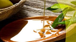 Deoleo y FINUT fomentan la investigación sobre el aceite de oliva