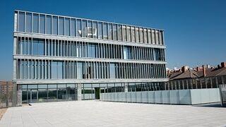 Makro traslada su sede a una oficina sin despachos