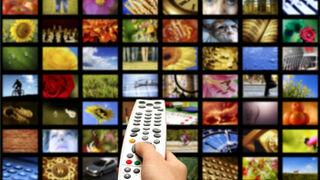 La publicidad en TV incrementa el 10% las ventas de las marcas