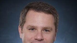 Doug McMillon, nuevo CEO de Walmart
