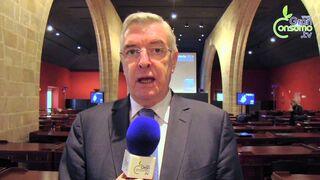 Entrevista a Pedro Astals, presidente de Fiab