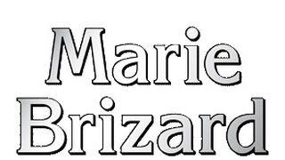 La planta de Marie Brizard en Zizurkil (Guipúzcoa) se salva