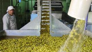 Compromiso de la industria alimentaria con el medio ambiente