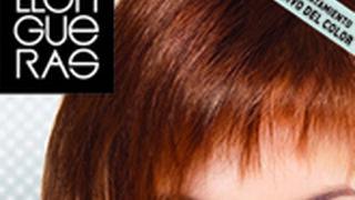 Color Advance de Llongueras incorpora cuatro nuevos tonos