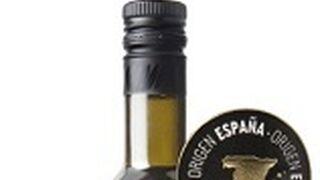 Hacendado Aceite de Oliva Virgen Extra Nueva Campaña, ya a la venta