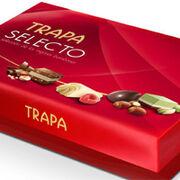 El lobby del aceite de palma arremete contra Chocolates Trapa por su publicidad
