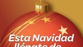Musgrave abarata Navidad y Nochevieja