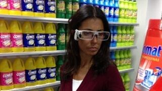 Henkel abre un Shopper Lab para estudiar al consumidor