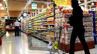 Dos tercios de los hogares apuestan por las marcas en su lista