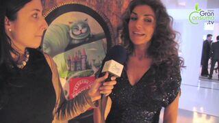 """Entrevista a Blanca Gener, directora general de """"El Producto del Año"""""""