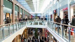 Carrefour adquiere 127 centros comerciales por 2.000 millones