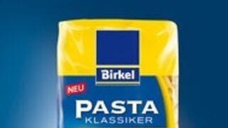 Ebro vende su negocio alemán de pasta