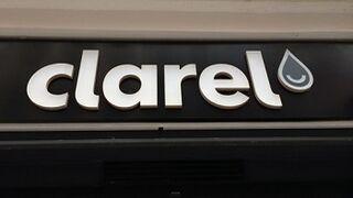 Clarel, nuevas aperturas en Zaragoza y Soria