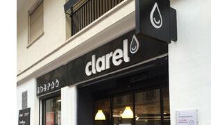 Dia da glamour a Schlecker y crea Clarel, un nuevo formato