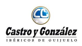 Castro y González facturará 15 millones de euros en 2013