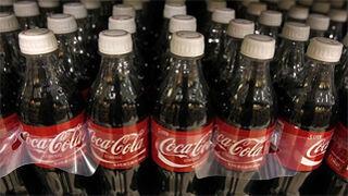 Coca-Cola Iberian Partners prevé cerrar la fábrica de Alicante