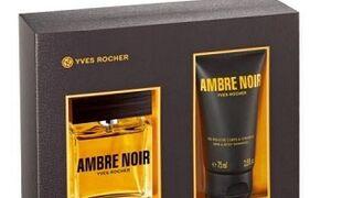 8 de cada 10 españoles regalan perfumes por Reyes