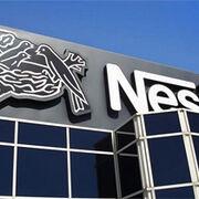 Nestlé factura el 2,2% más hasta septiembre y eleva previsiones