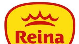 Postres Reina vendió 65.000 toneladas en 2013
