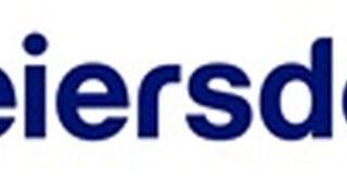 Beiersdorf, fabricante de Nivea, cambia su imagen