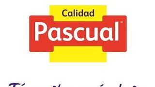 Pascual ahora es Calidad Pascual