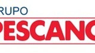 Pescanova se queda sin su consejero Luis Ángel Sánchez-Merlo