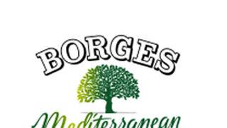 Las ventas de Borges subieron el 9% en su último ejercicio fiscal