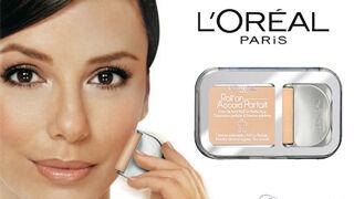 L'Oréal se muestra optimista este año 2015