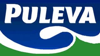 Puleva Viva!, una ayuda extra para afrontar el día