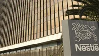 Nestlé destinará 10 millones a la reforma de su sede española