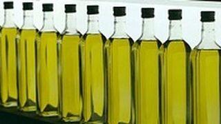 Upa denuncia a Carrefour por vender aceite a pérdida