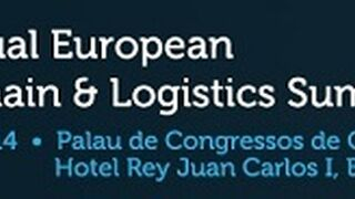 European Supply Chain & Logistics Summit