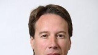 Miguel Poblet, ex Dinosol, ficha por J.García Carrión