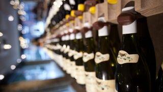 Las bebidas alcohólicas coparán el 29% de las inspecciones de calidad