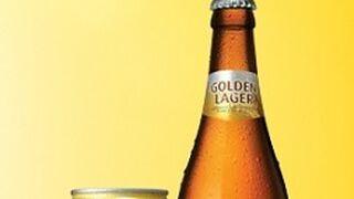 AB InBev recompra la cervecera surcoreana Oriental Brewery