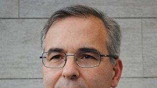 Antonio Carmona, un ex Mercadona al frente de Covap