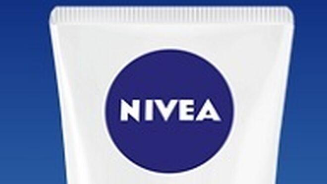 Nivea se apunta a las CC Cream