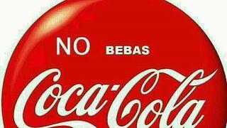 A Coca-Cola el cierre de plantas le causa una crisis en redes sociales