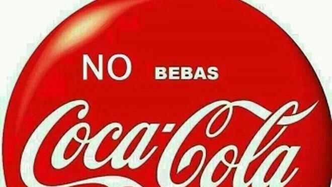 Venezuela food crisis forces Coca-Cola shutdown