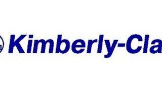 Kimberly-Clark ganó el 22% más en 2013