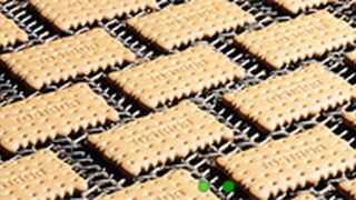 La inversión de las empresas alimentarias cae el 14,2%