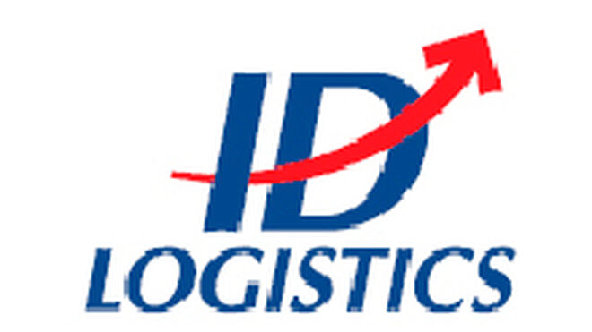 ID Logistics facturó 735 millones de euros en 2013, el 18,5% más