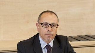 """Laymon (Miquel): """"Hemos castigado el ejercicio 2013 para crecer en 2014"""""""