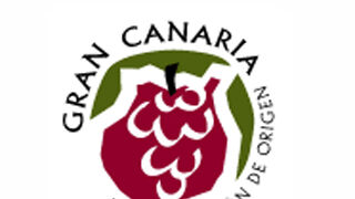 Kazajistán importará 2.000 botellas de vinos canarios