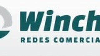 """Winche y su """"expertise"""" para seducir al nuevo consumidor"""