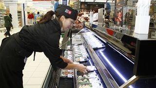 Carrefour España contratará casi 6.000 personas en 2014